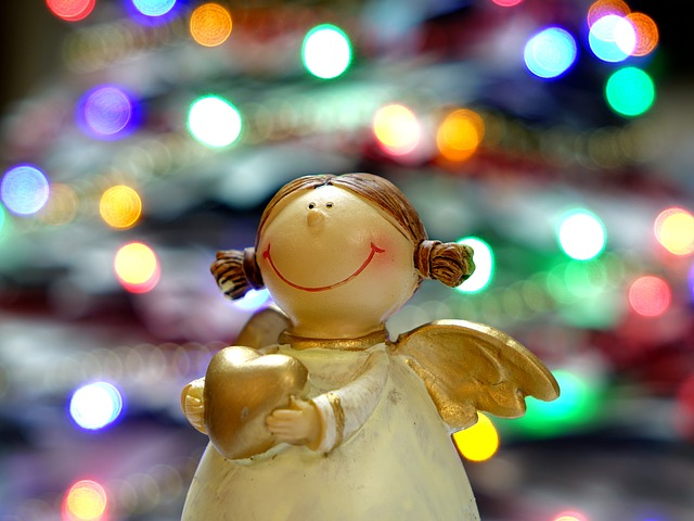 Plan to survive Christmas chaos